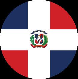 República Dominicana image